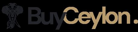BuyCeylon.com
